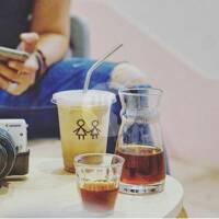 Slow Drip Coffee